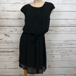 Guess Black Dress | Size 12